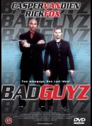 The Collectors (Bad Guyz)