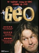 Ego Geo