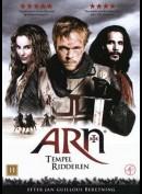 Arn 1: Tempelridderen