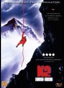 K2: High Risk