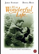 Its A Wonderful Life (Det Er Herligt At Leve)
