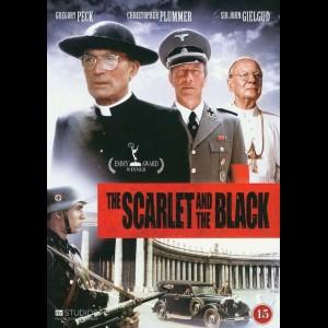Vatikanet (The Scarlett And The Black)