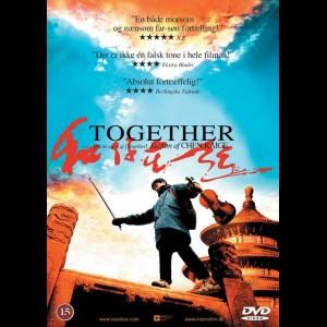 u2831 Together