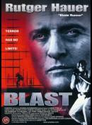 Blast (1996)