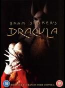 Bram Stokers Dracula (1992)
