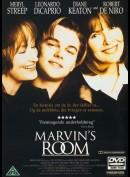 Marvins Room
