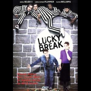 u2397 Lucky Break (UDEN COVER)
