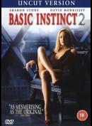 Iskoldt Begær 2 (Basic Instinct 2: Risk Addiction)