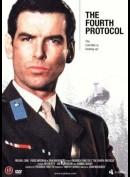 Den Fjerde Protokol (The Fourth Protocol)