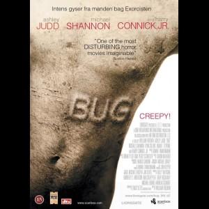 u14730 Bug (UDEN COVER)