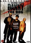 Danny The Dog (Unleashed)