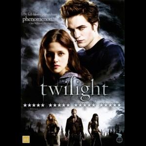 u9566 Twilight (UDEN COVER)