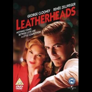 Et Frækt Spil (Leatherheads)