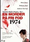 En Morder På Fri Fod (Red Riding 1974)