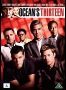 Oceans Thirteen (Oceans 13)