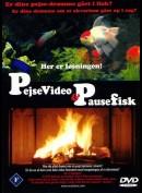 Pausefisk & Pejsevideo