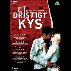 Et Dristigt Kys (Ae Fond Kiss)