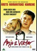 Anja & Viktor (2)