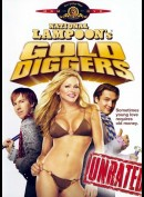 National Lampoons Gold Diggers