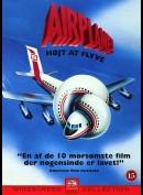 Airplain (Højt At Flyve)