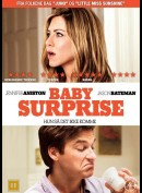 Baby Surprise (The Switch)