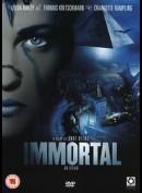 Immortals (KUN ENGELSKE UNDERTEKSTER)