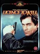 Licens To Kill