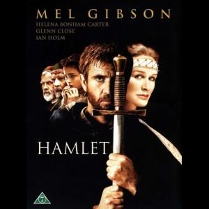 Hamlet (1990) (Mel Gibson)