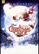 A Christmas Carol (Jim Carey)