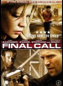 Final Call (Cellular)