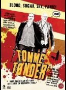 Tomme Tønder (Norsk/Dansk)