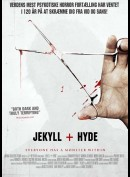 Jekyll + Hyde (2005)