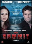 The Summit: Topmødet