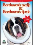 Beethovens Tredje & Fjerde