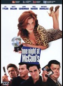 One Night at McCools