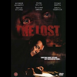 The Lost (2007) (Armand Assante)