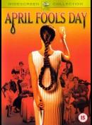 April Fools Day (1986)