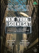 New York Iscenesat (Synecdoche, New York)