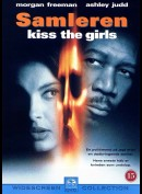Samleren: Kiss The Girls