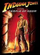 Indiana Jones 2: Og Templets Forbandelse