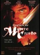Greven Af Monte Cristo (2002) (Jim Chaviezel)