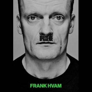 Frank Hvam: Upassende