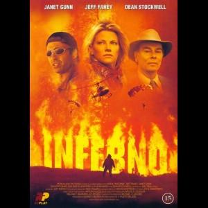Ildstorm (Inferno) (2001)