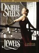 Jewels 1-2  -  2 discs