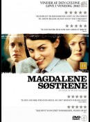 Magdalene Søstrene