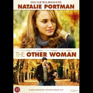 The Other Woman (Natalie Portman)