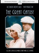 The Great Gatsby (Den Store Gatsby)