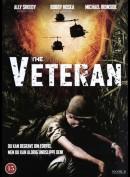 The Veteran (2006) (Michael Ironside)