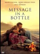 Message In A Bottle (Brevet I Flasken)