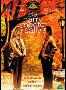 When Harry Met Sally (Da Harry Mødte Sally)